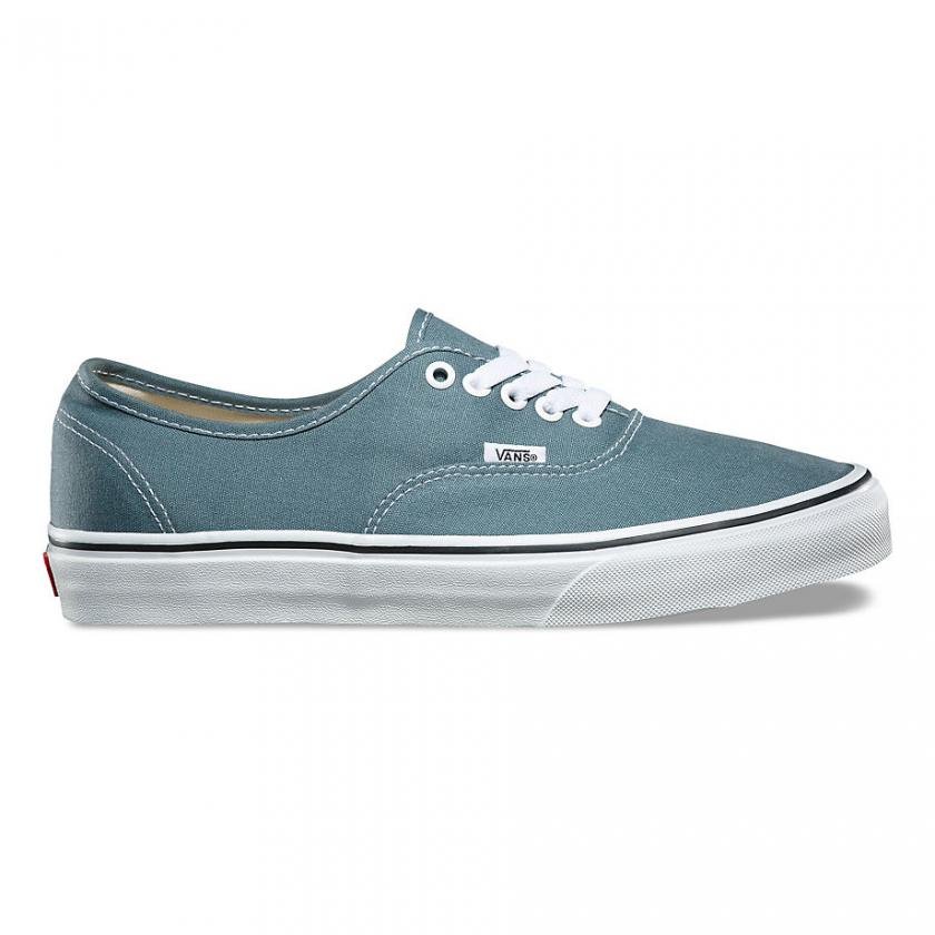 Vans Authentic - Herren/Damen Authentic Goblin Blue/True White